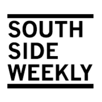 SOUTH SIDE WEEKLY.png