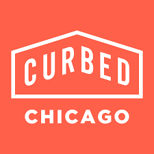 CURBED CHICAGO.png