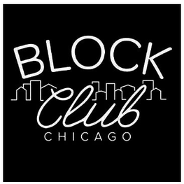 BLOCK CLUB CHICAGO.png