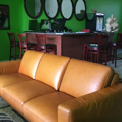 PEANUT BUTTER COUCH.jpg