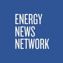 ENERGY NEWS NETWORK.jpg