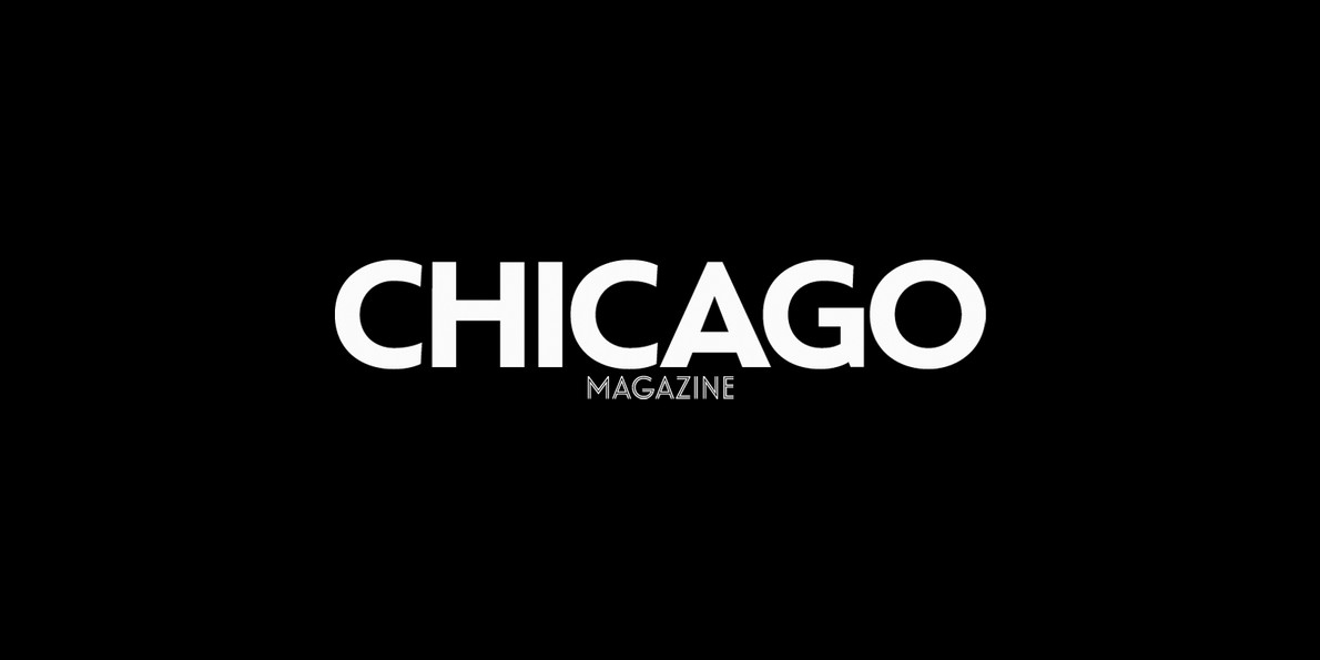 CHICAGO MAGAZINE.jpg