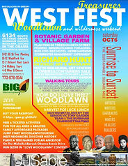 WEST FEST FLYER - Blacks in Green.jpg