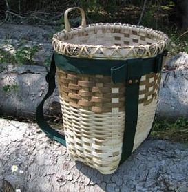 basket marion.jpg