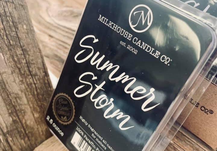 summer storm.jpg