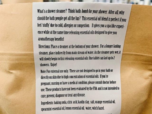 shower steamer info.jpg