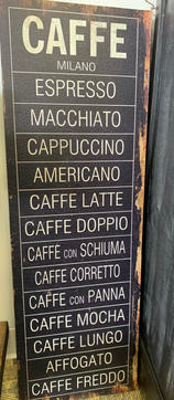 Rustic%20Coffee%20Sign_edited.jpg
