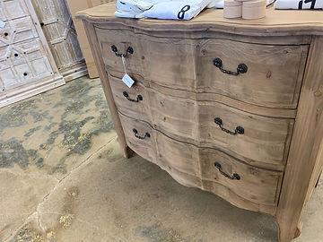 Scalloped Dresser.jpg