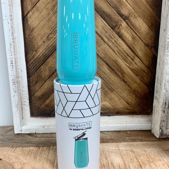 Aqua Flute $22.99