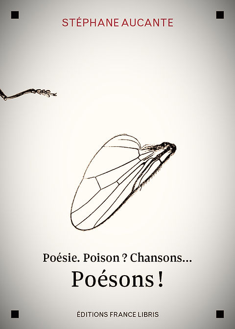 poesons-couv-separee-ok_edited.jpg