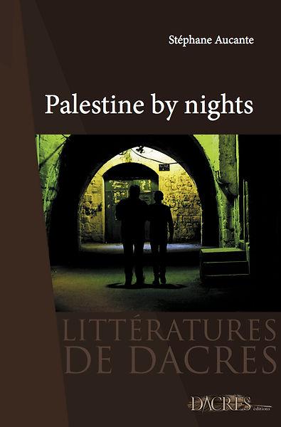 Palestine by Nights.jpg
