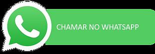 chamar-no-whatsapp-3.png