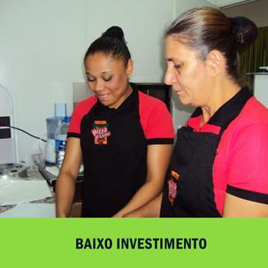 BAIXO INVESTIMENTO.jpg