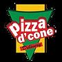 logo_pizza_cone_cópia.png