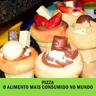 alimento mais consumido.jpg