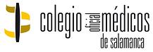 comedsal_logo.png