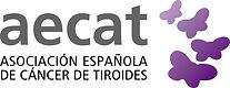 logooficial_AECAT.jpg