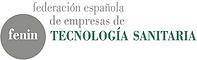 logotipo_fenin.png