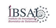 logo-vector-ibsal.jpg