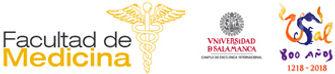 facultad-medicina-usal.jpg