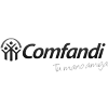 COMFANDI-CLIENTES-BOREALIS.png