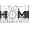HOMI-CLIENTES-BOREALIS.png