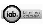 MIEMBRO_IAB.png
