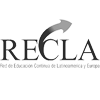 RECLA-CLIENTES-BOREALIS.png