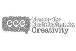 CENTER-FOR-CERTIFICATION-IN-CREATIVITY-A