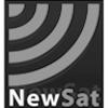 NEWSAT-CLIENTES-BOREALIS.png