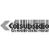 COLSUBSIDIO-CLIENTES-BOREALIS.png