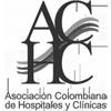 ACHC-CLIENTES-BOREALIS.png