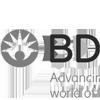 BD-CLIENTES-BOREALIS.png
