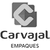 CARVAJAL-CLIENTES-BOREALIS.png