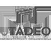 UTADEO-CLIENTES-BOREALIS.png