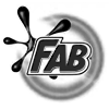 FAB-CLIENTES-BOREALIS.png