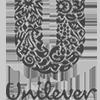 UNILEVER-CLIENTES-BOREALIS.png