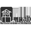 UNAB-CLIENTES-BOREALIS.png