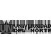 UNINORTE-CLIENTES-BOREALIS.png