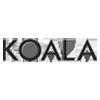 KOALA-ANDINA-CLIENTES-BOREALIS.png