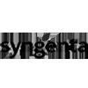 SYNGENTA-CLIENTES-BOREALIS.png