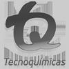 TECNOQUIMICAS-CLIENTES-BOREALIS.png