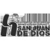 HOSPITAL-SAN-JUAN-DE-DIOS-QUINDIO-CLIENT