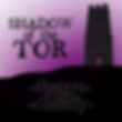 Shadow Of The Tor.png