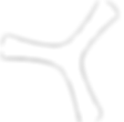 indutrail-icon-white-small.png