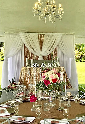 Head Table with Back Drop Round_edited.j
