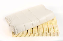 talalay-latex.jpg