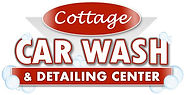 cottage-car-wash-logo.jpg