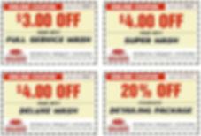 cottage-car-wash-coupons.jpg