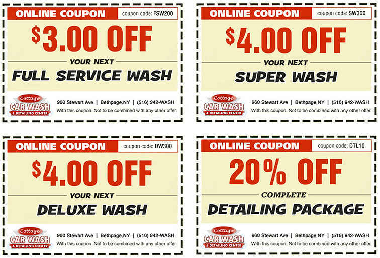 cottage-car-wash-coupons.jpg